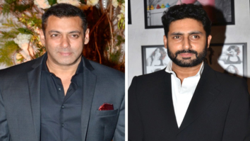 WHAT Salman Khan's Dabangg 3 leads to delay Abhishek Bachchan's Lefty