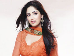 Yami Gautam turns ambassador for this food chain and it is her favourite cheat food