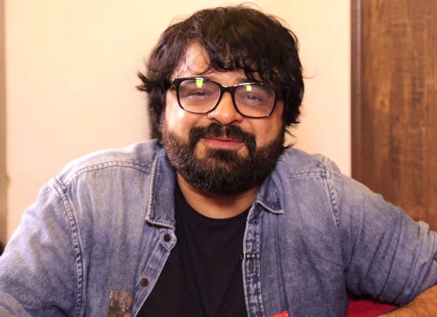 """""""A song is readied for a film much before. So how can I delay a movie or its soundtrack"""" – Pritam finally opens up about Jagga Jasoos"""