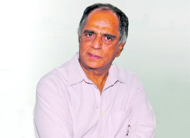 """""""I hope I am remembered as the CBFC chairperson who took a firm stand against vulgarity, pseudo-liberalism"""" – Pahlaj Nihalani (2)"""