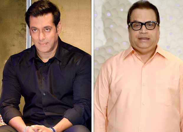 """We will commence shooting for Race 3 in October - November"" - Ramesh Taurani (2)"