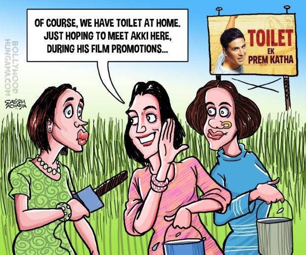 040817-Toilet ek prem katha