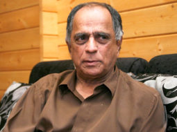 3 Good and 3 Terrible deeds of Pahlaj Nihalani as the CBFC Chairman Features