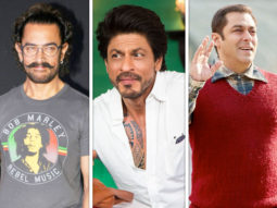 Aamir Khan reacts to the debacle of Jab Harry Met Sejal and Tubelight; praises Toilet – Ek Prem Katha features