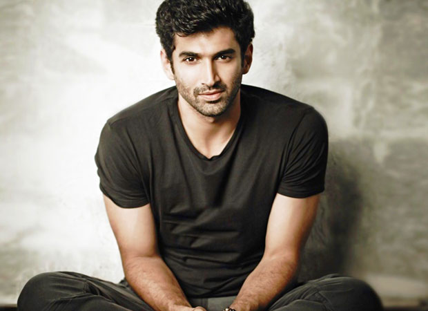 Aditya Roy Kapur to do a cameo in the IIFA movie, Crazy Hum news
