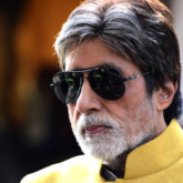 Amitabh Bachchan battles pain to deliver perfect action for Thugs Of Hindostan