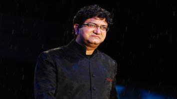 An open letter to Prasoon Joshi
