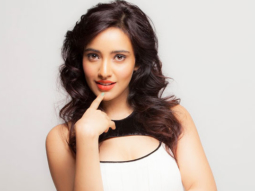 Anees Bazmee Is A ROCKSTAR, He Is Passionate Neha Sharma