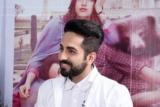 Ayushmaan Khurana