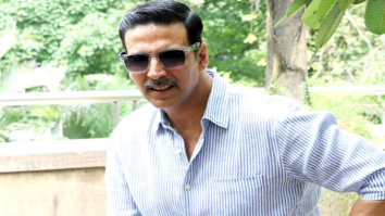 BREAKING Akshay Kumar starrer Padman to now release on January 26, 2018