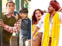 Box Office Tubelight Vs Jab Harry Met Sejal - Which movie grossed more worldwide