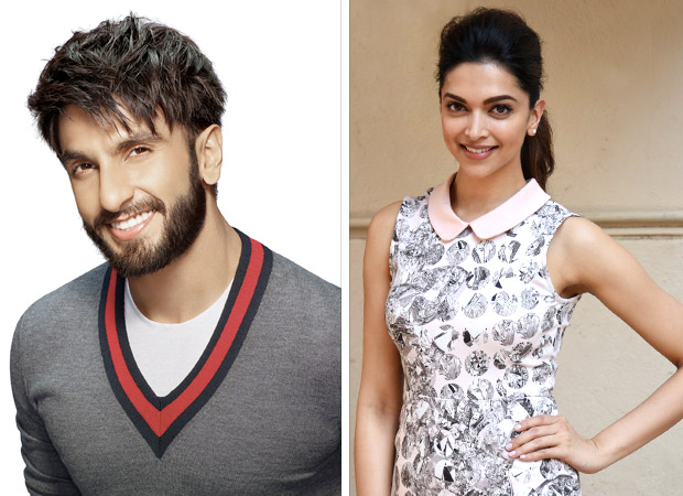 CONFIRMED Padmavati is on schedule, will release on time