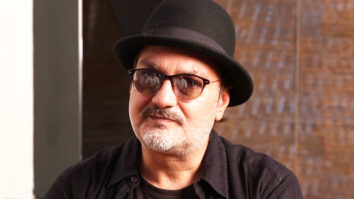 Check Out Vinay Pathak's SUPERB Rapid Fire On Irrfan Khan, Rajat Kapoor, Bheja Fry & Lot More