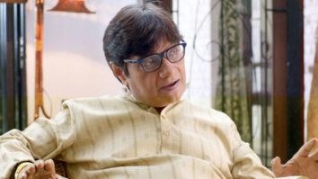Dialogue promo Mr. Kabaadi (2)