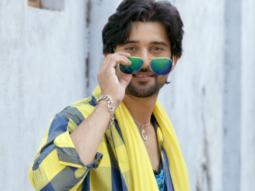 Dialogue promo Mr. Kabaadi (3)