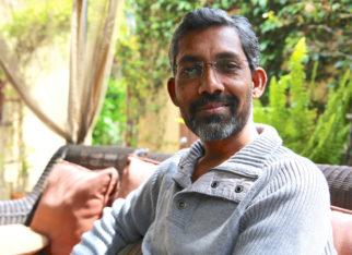 Director Nagraj Manjule talks about Sairat remake by Karan Johar and working with Amitabh Bachchan