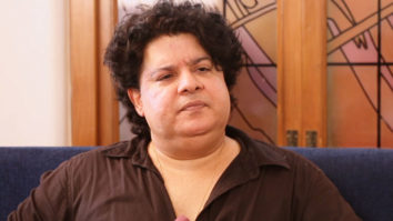 Everybody Has Had An Issue With The Censor Board Since Past 4-5 Years Sajid Khan