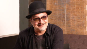 Find Out What Vinay Pathak Has In His Pockets In This HILARIOUS Special Segment video