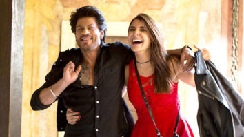 First Day First Show Jab Harry Met Sejal video