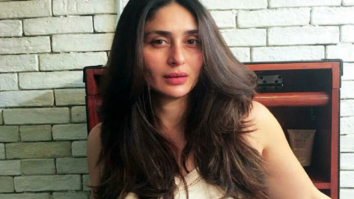 Fresh Look! Kareena Kapoor Khan goes through a transformation for Veere Di Wedding-2
