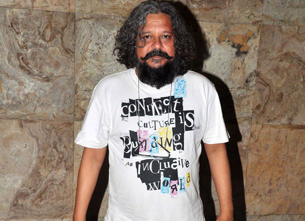 Having been bitten once, I didn't want anyone to accuse me - Amol Gupte on gaining consent for Sniff