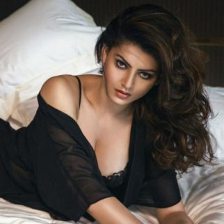 Hottie Urvashi Rautela To Star In Hate Story 4