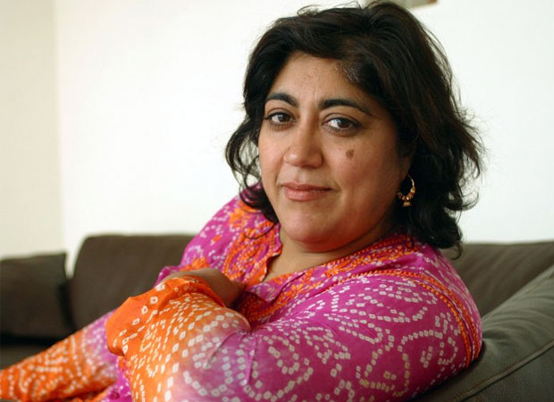 I thought it would be insulting to focus on Nehru-Edwina relationship - Gurinder Chadha on Partition 1947