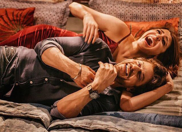 Jab Harry Met Sejal (3)