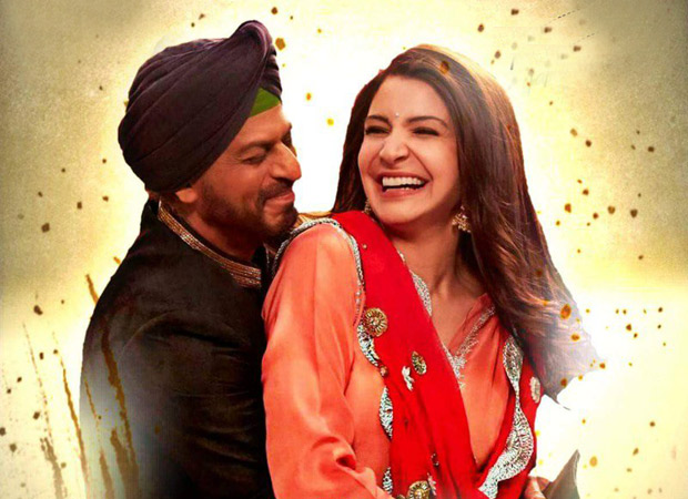 Jab Harry Met Sejal01 (2)