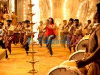 Movie Stills Of The Movie Judwaa 2