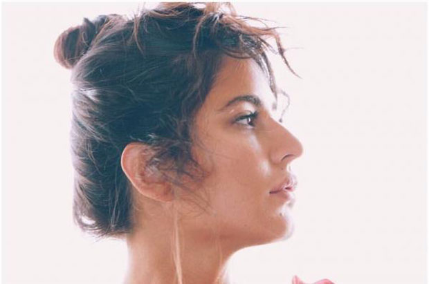 Katrina Kaif lost in her thoughts in her latest mesmerizing photoshoot-3