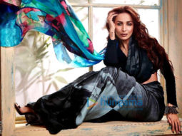 Celebrity Photo Of Malaika Arora Khan