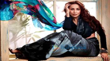 Celebrity Photo Of Malaika Arora Khan