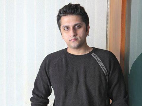 Mohit Suri turns mentor for aspiring filmmakers