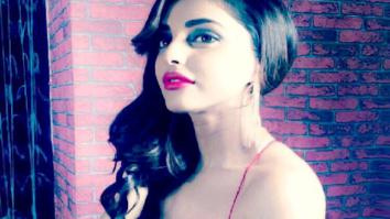 Celeb Photos Of Priya Banerjee