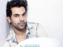 Celebrity Photos of Rajkummar Rao