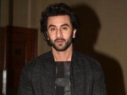 Ranbir-Kapoor-BREAKS-His-Silence-On-Rishi-Kap
