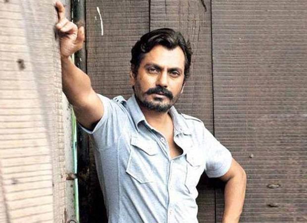 SHOCKING Nawazuddin Siddiqui claims that he is not a part of Chandamama Door Ke