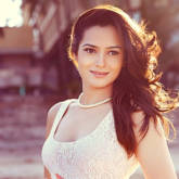 Celebrity Photo Of Samiksha Bhatnagar
