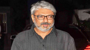 Sanjay Leela Bhansali's Padmavati may not release on time and here's the reason why