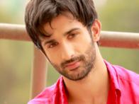 Celebrity Photo Of Sidhant Gupta