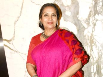 Special screening of 'Bareilly Ki Barfi' at Yashraj Studio