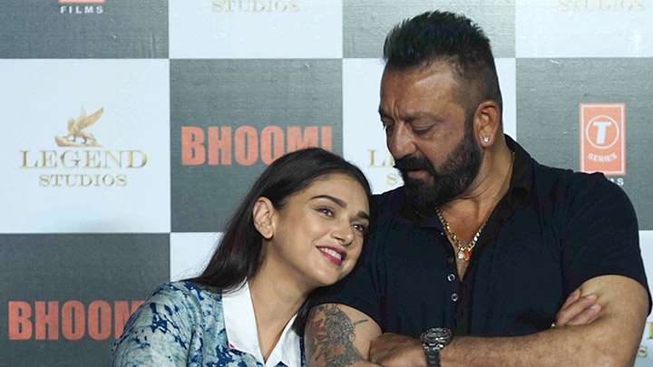 TRAILER-LAUNCH-OF-BHOOMI-FEATURE-4-NEW