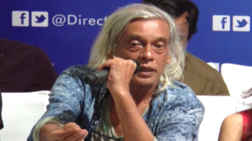 """We Are TIRED Of PROTESTING Now"": Sudhir Mishra 