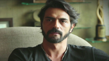 Arjun Rampal & Team REVEAL Their Thoughts On The Legend Of DADDY | Arun Gawli