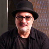 Vinay Pathak Opens Up & REVEALS Why He Likes To Work With First Timers  Dark Brew