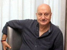 """""""A Wednesday was a GAME CHANGER in Indian Cinema"""" - Anupam Kher"""