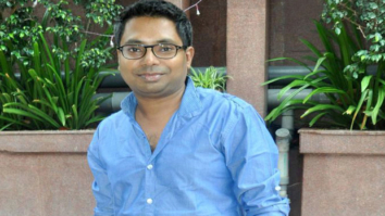 After Ajay Devgn's Raid, director Raj Kumar Gupta set to join hands with Fox Star Studios