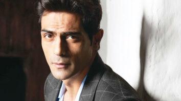 Arjun Rampal On Ajay Devgn, Daddy, Romantic Films & Lot More