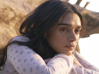 Bhoomi video song